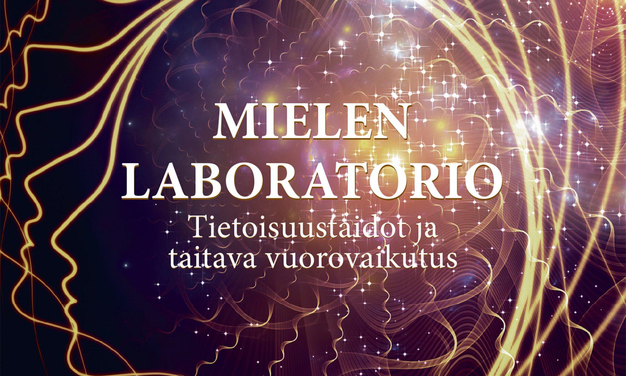 Mielen laboratorio